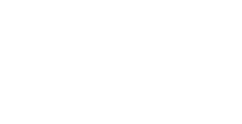 Timberlane Ranch